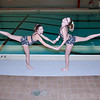 0039-msswimmingteam19