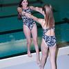 0002-msswimmingteam19