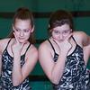 0018-msswimmingteam19