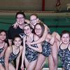 0017-msswimmingteam19