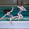 0005-msswimmingteam19