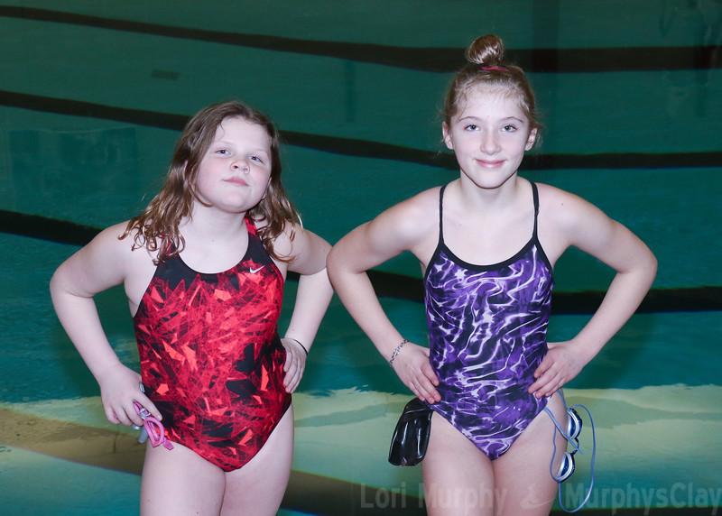0035-msswimmingteam19