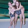 0016-msswimmingteam19
