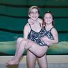 0006-msswimmingteam19