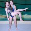 0033-msswimmingteam19