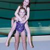 0029-msswimmingteam19