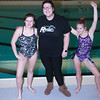 0022-msswimmingteam19