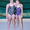 0026-msswimmingteam19
