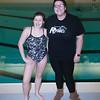 0021-msswimmingteam19
