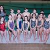 0036-msswimmingteam19