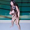 0014-msswimmingteam19