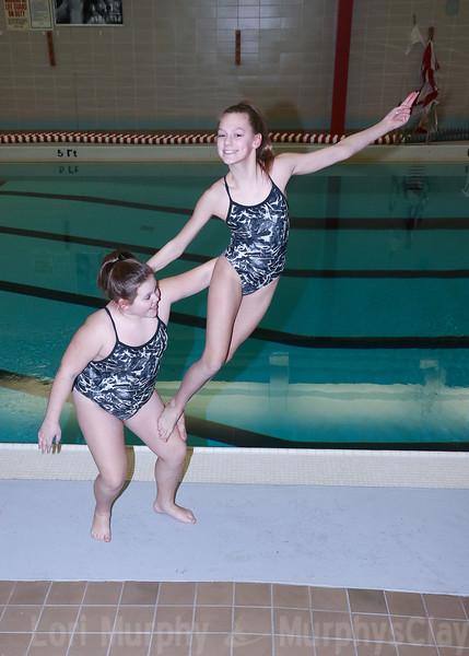 0024-msswimmingteam19