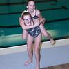0028-msswimmingteam19