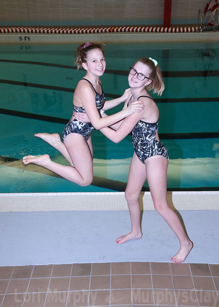 0032-msswimmingteam19