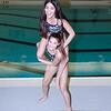 0013-msswimmingteam19