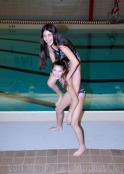 0012-msswimmingteam19