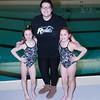 0020-msswimmingteam19