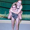 0004-msswimmingteam19