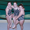 0007-msswimmingteam19