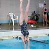 0020-msswimmingvsnn19