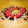 0017-msvballteam14