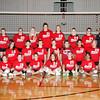 004-msvballteam12