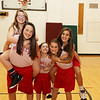 0002-msgbball6team15