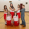 0012-msgbball6team15