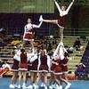 cheercomp4