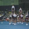 cheercomp8