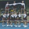 cheercomp11