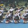 cheercomp9