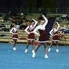 cheercomp13