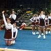 cheercomp14