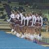 cheercomp10
