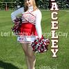0006-fallcheerteam17-Paceley