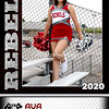 0011-cheerteam19-ava-reynolds