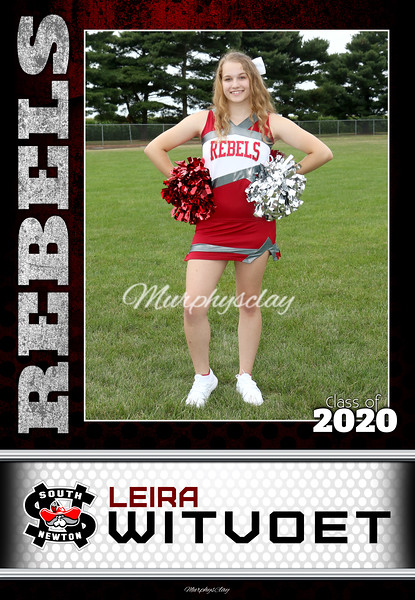 0010-cheerteam19-Leira Witvoet