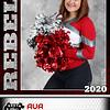 0001-cheerteam19-Ava-Reynolds
