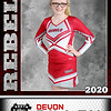 0005-cheerteam19-Devon-Dillon