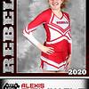 0003-cheerteam19-Alexis-Reinwald