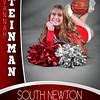 0005-Savannah Steinman-wintercheerteam20