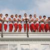 024-fball-team09