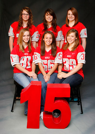 freshmen11