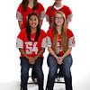 04-hc-freshman14