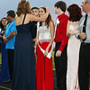 0172-homecomingcourt15