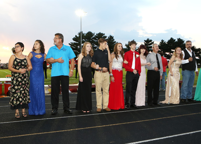 0126-homecomingcourt15