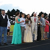 0196-homecomingcourt15