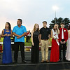 0194-homecomingcourt15