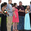 0149-homecomingcourt15